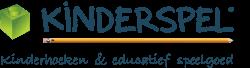 Kinderhoek inrichten: Alles voor een unieke kinderspeelhoek