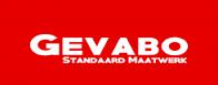 Gevabo - Standaard Maatwerk