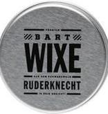 Ruderknecht RUDERKNECHT BARTWIXE -15gr