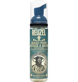 Reuzel REUZEL BEARD FOAM - 70ml