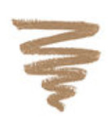 NYX NYX AUTO EYEBROW PENCIL