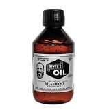 Beyer´s Oil BEYER'S OIL SHAMPOO EISENKRAUT - 250ml