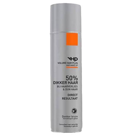 Volume Hair Plus VOLUME HAIR PLUS - 250ml