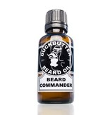 Duckbutter DUCKBUTTER BARTÖL - 30ml