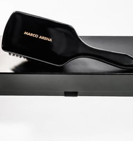 Marco Arena Tools MARCO ARENA STROKE BRUSH