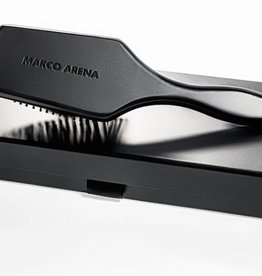 Marco Arena Tools MARCO ARENA ROAD BRUSH