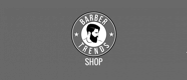 Barber Trends Shop