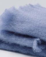 Adamarina Scarf - Sky Blue