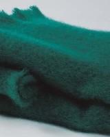 Adamarina Scarf - Jade