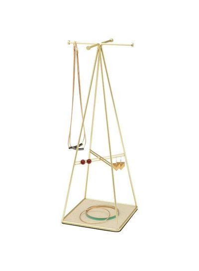 Adamarina Wood Jewellery Box - Copy - Copy - Copy - Copy - Copy