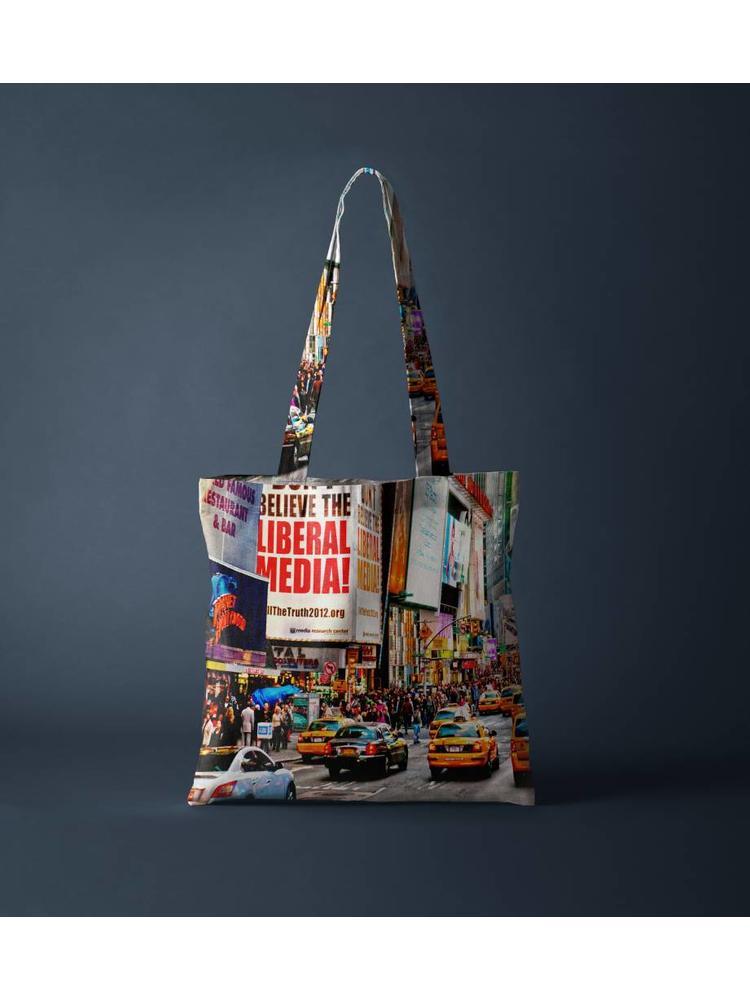 Times Square Bag