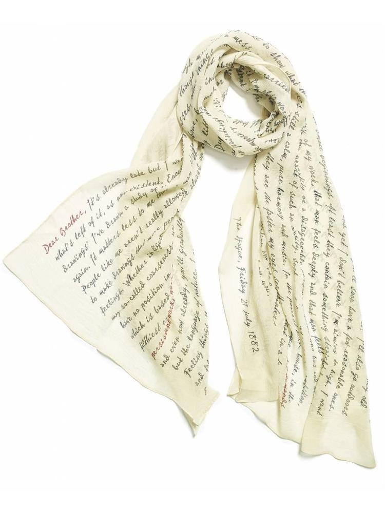 Forever Yours Scarf