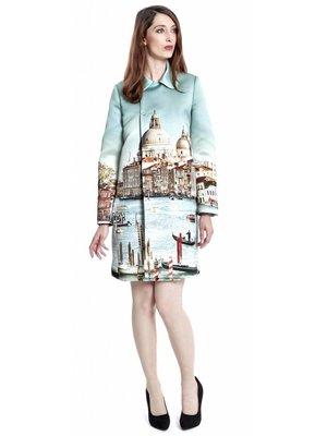 Venice Coat