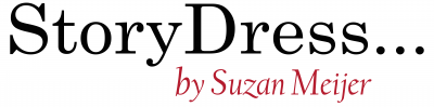 StoryDress