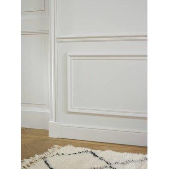 DX174 Wandlijst/Plafondlijst/Deuromlijsting