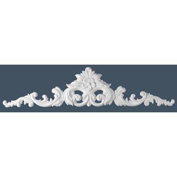 Orac Decor Luxxus Collectie Fronton D170
