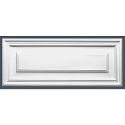 Orac Decor Luxxus Collectie Deurpaneel D504