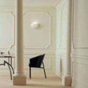 Orac Decor Luxxus Collectie Halve Zuil K1131
