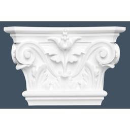 Orac Decor Luxxus Collectie Pilaster K201