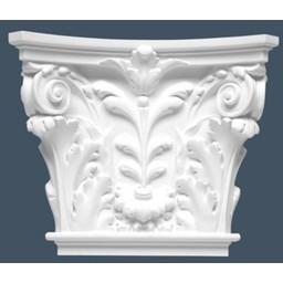 Orac Decor Luxxus Collectie Pilaster K251