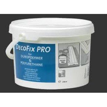 Orac Decor FDP600 Decofix Pro 4.2l / 6.4kg