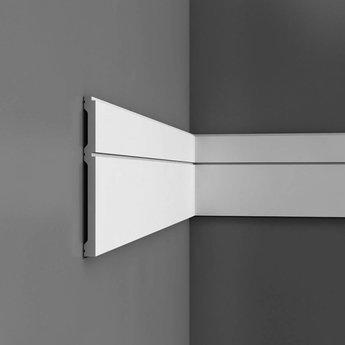 Orac Decor Luxxus Collectie Wand en Plafondlijst P5050
