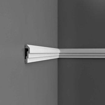 Orac Decor Luxxus Collectie Wand en Plafondlijst P7070