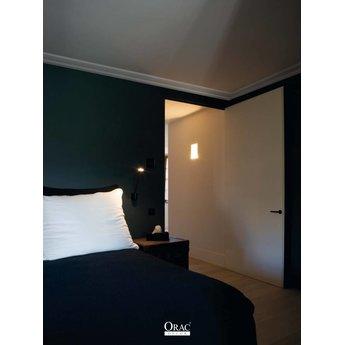 Kroonlijst C356 Orac Decor Luxxus
