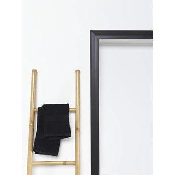 SX159 Plint/Wandlijst/Plafondplint/Deurlijst