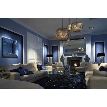 Kroonlijst C300 Orac Decor Luxxus