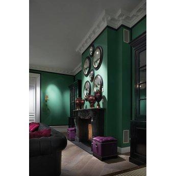 Kroonlijst C307 Orac Decor Luxxus