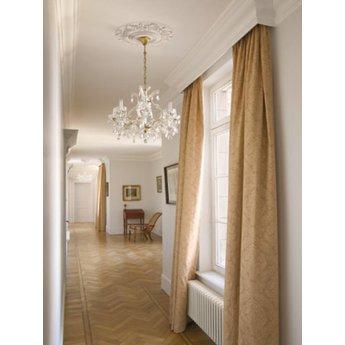 Orac Decor Luxxus Collectie Rozet R17 47cm