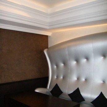 Kroonlijst C213 Orac Decor Luxxus
