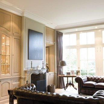 Kroonlijst C217 Orac Decor Luxxus