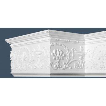 Kroonlijst C308 Orac Decor Luxxus