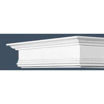 Kroonlijst C321 Orac Decor Luxxus