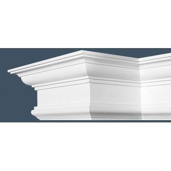 Kroonlijst C332 Orac Decor Luxxus