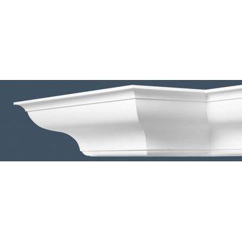 Kroonlijst C335 Orac Decor Luxxus