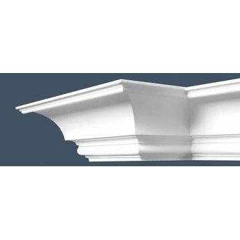 Kroonlijst C336 Orac Decor Luxxus