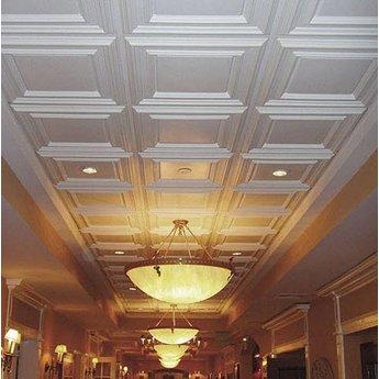 Orac Decor Luxxus Collectie Plafondtegel F30