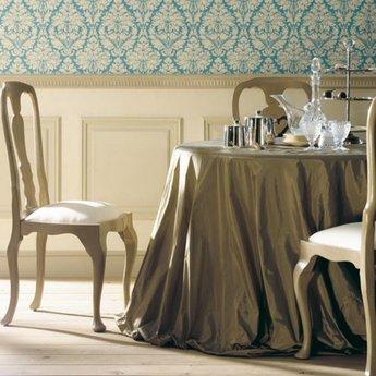 Orac Decor Luxxus Collectie Wand en Plafondlijst P7040
