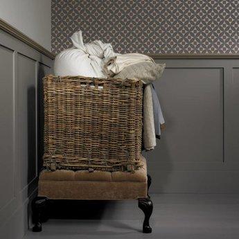 Orac Decor Luxxus Collectie Wand en Plafondlijst P9040