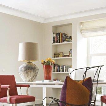 Orac Decor Luxxus Collectie Wand en Plafondlijst P9900
