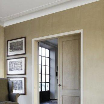 Orac Decor Luxxus Collectie Wand en Plafondlijst P9901