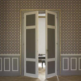 Orac Decor Axxent Collectie Wand en Plafondlijst PX117