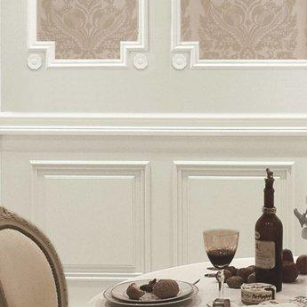 Orac Decor Luxxus Collectie Hoek P20
