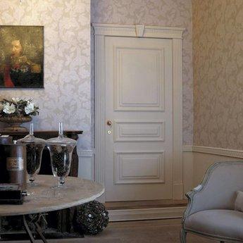 Orac Decor Luxxus Collectie Sluitsteen voor Fronton D402