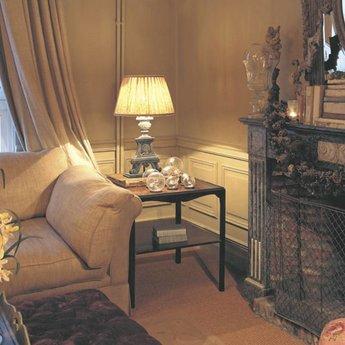 Orac Decor Luxxus Collectie Deurpaneel D506
