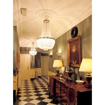 Kroonlijst C422 Orac Decor Luxxus