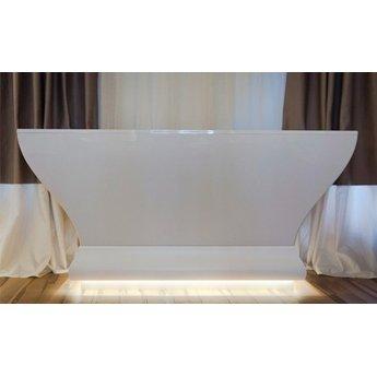 Orac Decor Luxxus Collectie Kroonlijst voor Indirect Verlichting C371 SHADE Orac Decor Luxxus